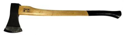 PROLINE - SIEKIERA - 1,6kg-0