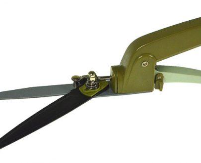 Bradas nożyce do trawy 1301-0