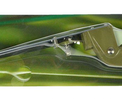 Bradas nożyce do trawy 1301-31