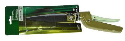 Bradas nożyce do trawy KT-W1302-77