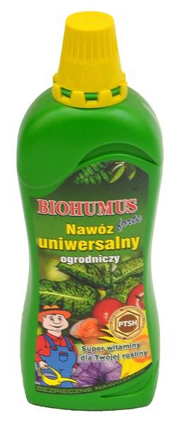 Agrecol biohumus uniwersalny 0,75 L-0