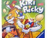 Kiki ricky-0