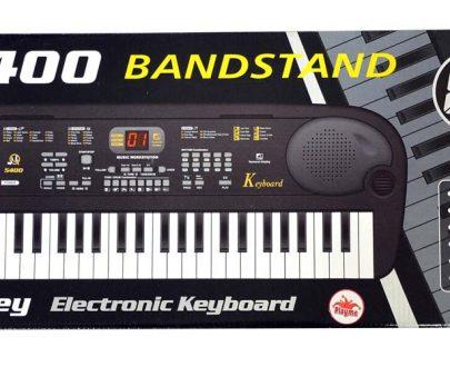 Keyboard electronic-0
