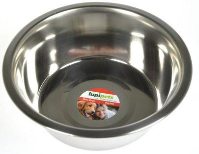 Miska dla zwierząt domowych 2,80 L-0