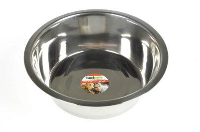 Miska dla zwierząt domowych 4,70 L-0