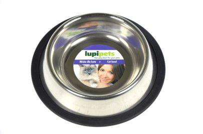 Miska dla zwierząt domowych 0,23 L-0