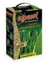 AGRECOL - Nasiona trawnik uniwersalny 1 kg-0
