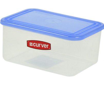 CURVER Pojemnik do żywności 0,8 L-0