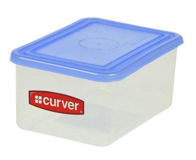 CURVER Pojemnik do żywności 0,4 L-0