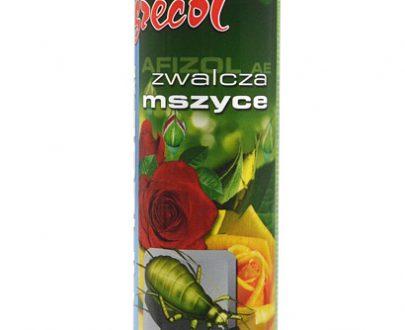 AGRECOL - Afizol AE - zwalcza mszyce 300ml-0