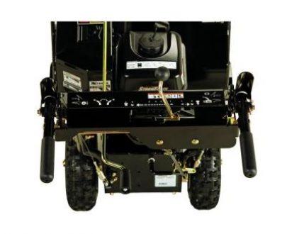 Sno-Tek ™ 24 - odśnieżarka spalinowa-7091