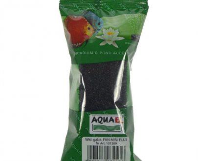Aquael - wkład gąbkowy Fan mini plus-0
