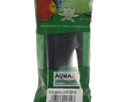 Aquael - wkład gąbkowy Unfilter 360-0