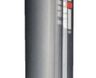 Antena z włókna szklanego-0