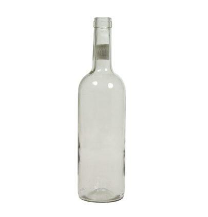 Butelka na wino 750 ml-0