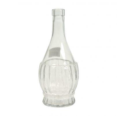 Butelka 0,5 L-0