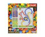 Mozaika Fantacolor Educo Basic-0