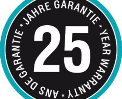 GARDENA - Wertykulator na kółkach - COMBISYSTEM-12054