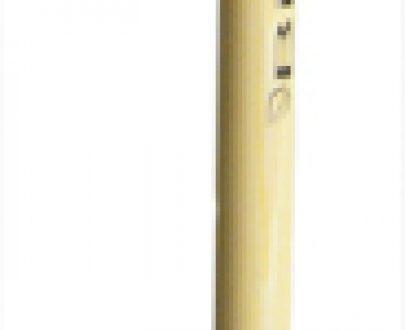 BIG-OGRÓD - Trzonek do motyczek,lakierowany G120L-0