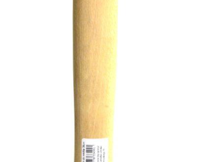 BIG-OGRÓD - Trzonek do młotka - 36 cm-0