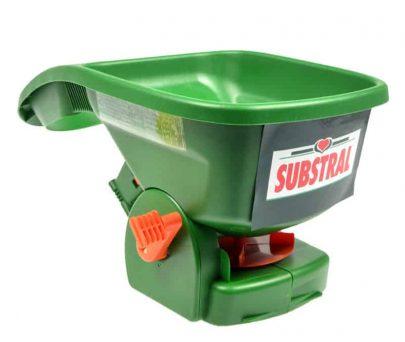 SUBSTRAL - Siewnik ręczny Handy Green-0