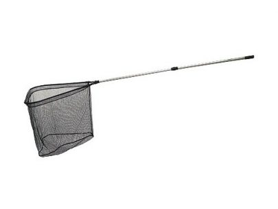 JAXON - Podbierak SAFE - 190 cm-0