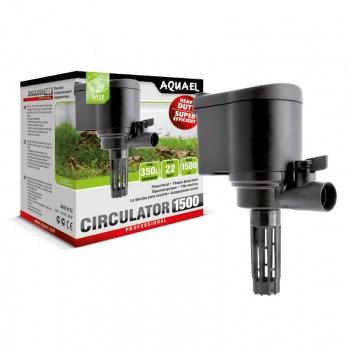 AQUAEL - POMPA AKWARIOWA - CIRCULATOR 1500 -0