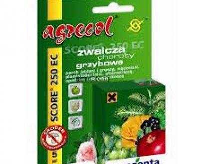 AGRECOL - MIEDZIAN EXTRA 350 SC - 100ML-0