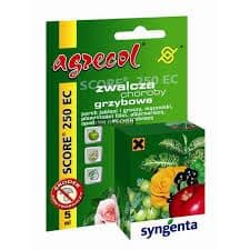 AGRECOL - MIEDZIAN EXTRA 350 SC - 100ML-0
