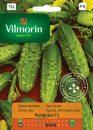 VILMORIN - OGÓREK PARIGYNO 2g-0