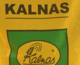 KALNAS - TRAWA SPORTOWA 2KG-0