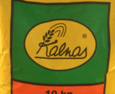 KALNAS - TRAWA SPORTOWA 10KG.-0