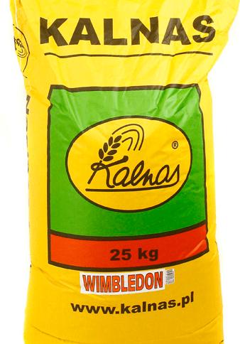KALNAS - NASIONA TRAWY WIMBLEDON - 25 KG-0