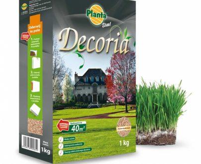 PLANTA - MIESZANKA TRAW - DECORIA 1kg-0