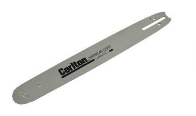 CARLTON - PROWADNICA / 38CM 1.3MM / 15-01W-K1-0