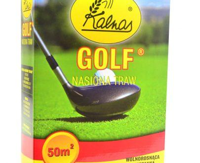 KALNAS - NASIONA TRAW - GOLF 0,9KG-0