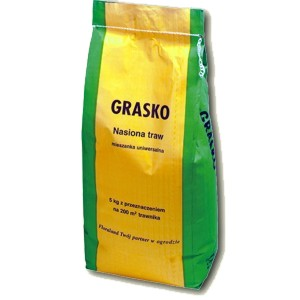 NASIONA TRAW - GRASKO 15kg-0