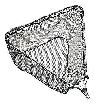 JAXON - PODBIERAK METAL SAFE 200-0