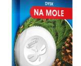BROS - DYSK NA MOLE - CEDR-0