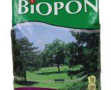 BIOPON - TRAWA PARKOWA - 5kg-0