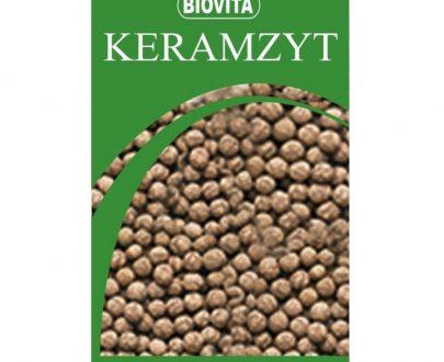 BIOVITA - KERAMZYT 8-16mm - 50L-0