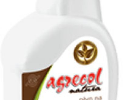 AGRECOL - PREPARAT NA MSZYCE - 500ml-0