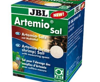 JBL - SÓL ARTEMIO DO HODOWLI SOLOWCA - 230G-0