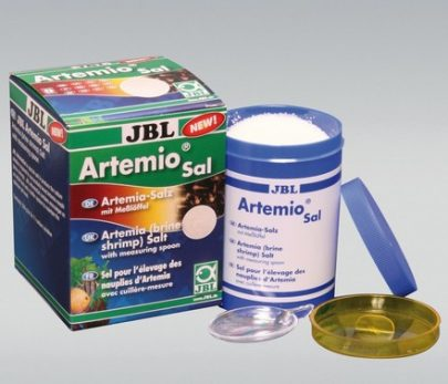 JBL - SÓL ARTEMIO DO HODOWLI SOLOWCA - 230G-20576