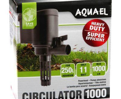 AQUAEL - CIRCULATOR 1000 - POMPA AKWARIOWA-0