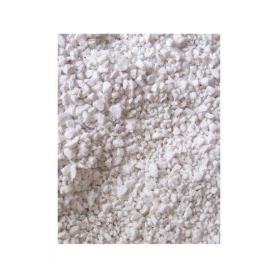 BIOVITA - GRYS EXTRA WHITE 8-16MM / 20KG-20283