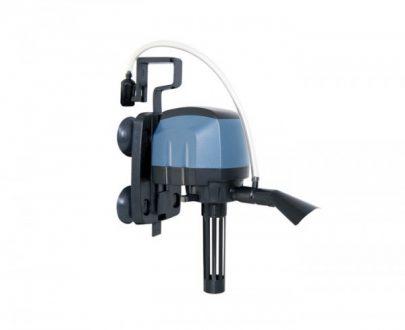 AQUAEL - POMPA WIRNIKOWA T-HEAD 750 -0