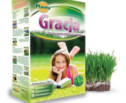 PLANTA - TRAWA GRACJA - TRAWA OZDOBNA - 2,7kg-0