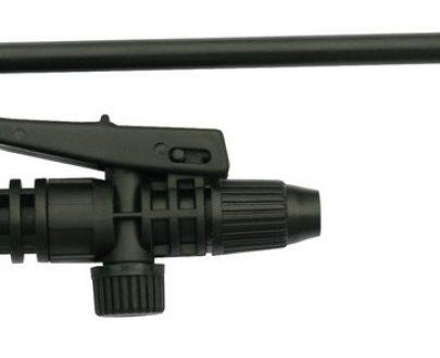GREENMILL - LANCA DO OPRYSKIWACZA - 58CM -0