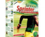 PLANTA - GREEN SPRINTER - TRAWA UNIWERSALNA - 2,7kg-0